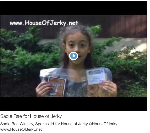 House of Jerky Ad pic2